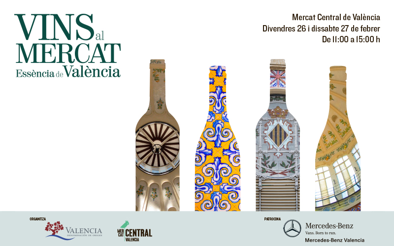do-valencia-1609-vins-al-mercat-4