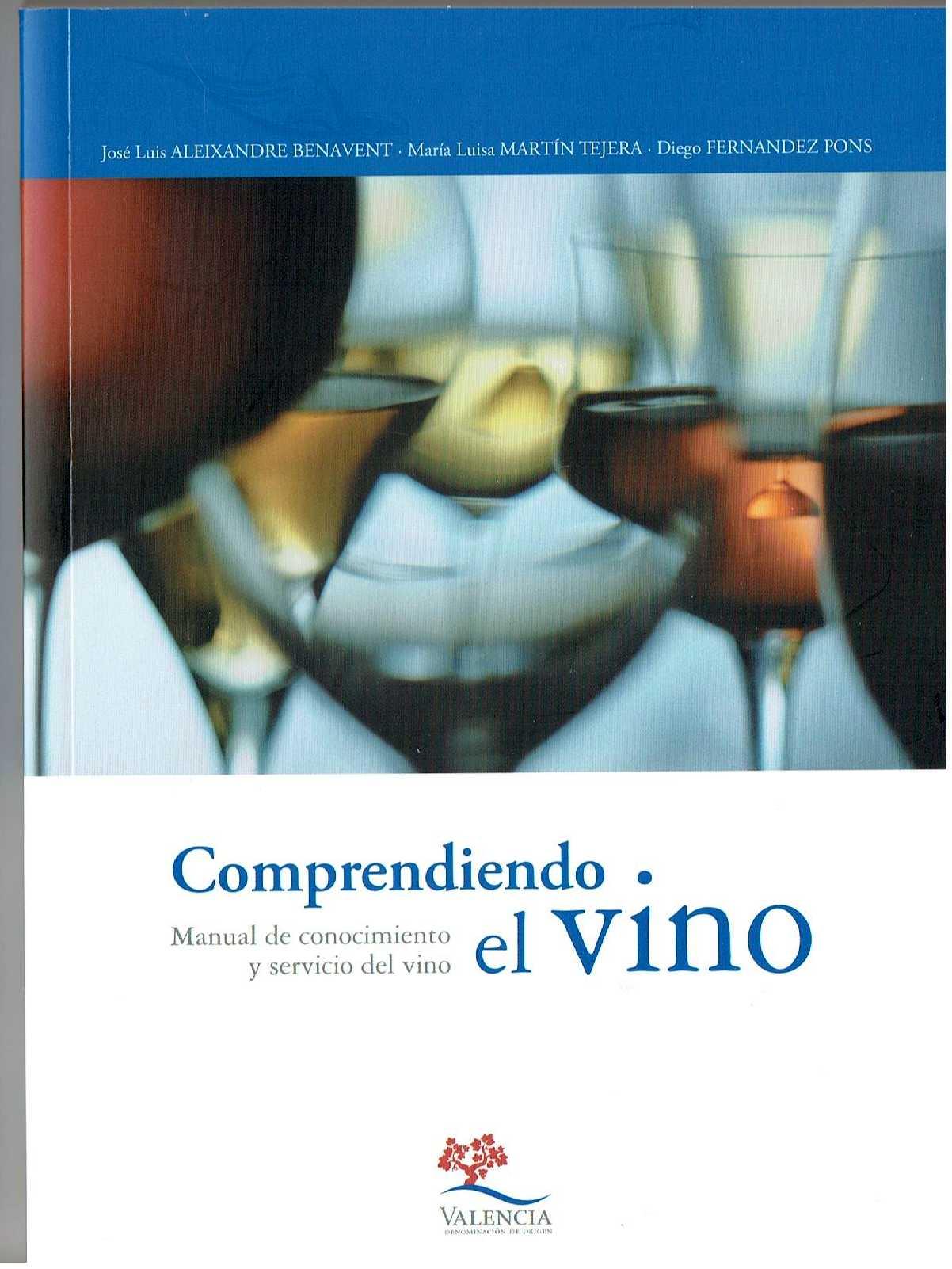 do-valencia-1610-master-vino-valenciano-02