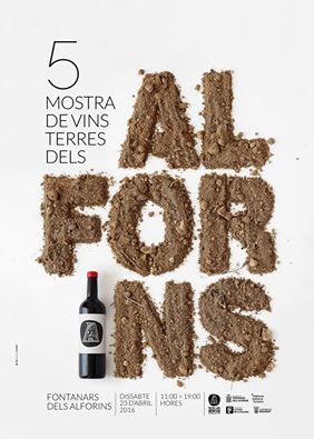 do-valencia-alforins-1605-1